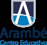 La Fundación Ramón T. Cartes tiene como primer proyecto el Centro Educativo Arambé, una institución ubicada en la ciudad de Luque que desde el año 2009 recibe a niños de escasos recursos y les da la oportunidad de estar preparados para el futuro con docentes de primer nivel, talleres de informática, danza, artes.